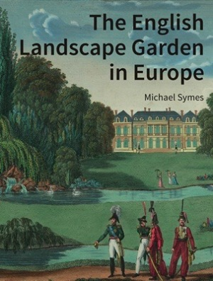 The-English-Landscape-Garden-in-Europe (1)
