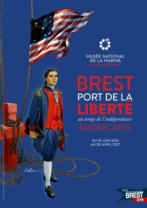 brest_port_liberte_bd