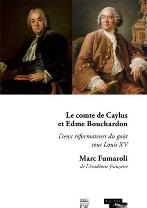fumaroli_caylus_et_bouchardon_vignette