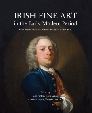 iap-irish-fine-art-cvr-screen
