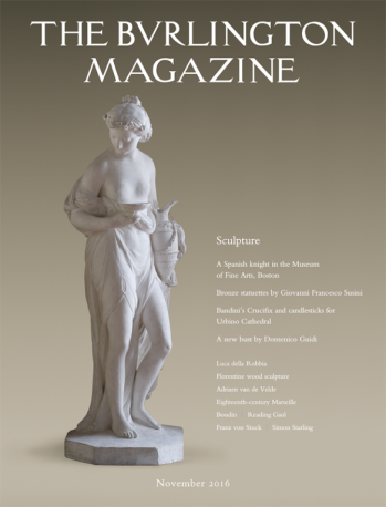 201611-cover