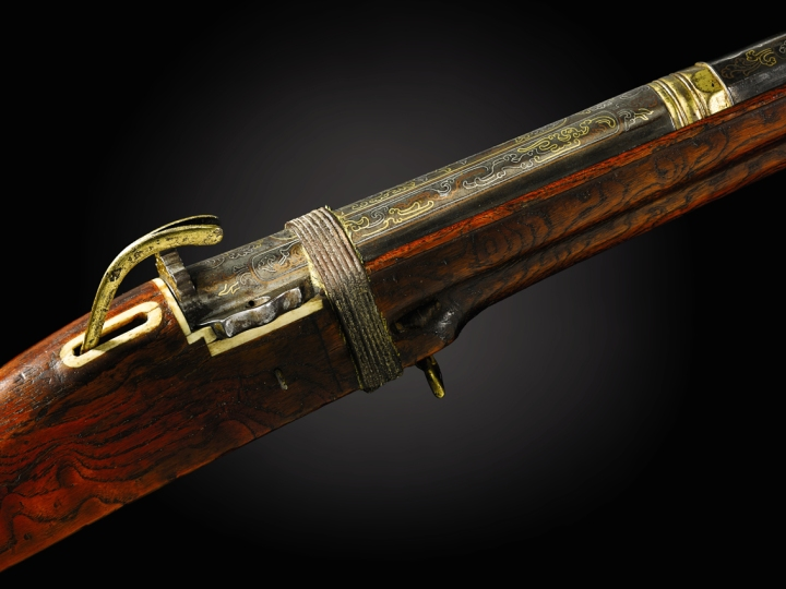 2263-nedi-imperial-musket-detail-1