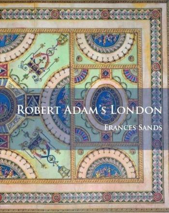 adam_london