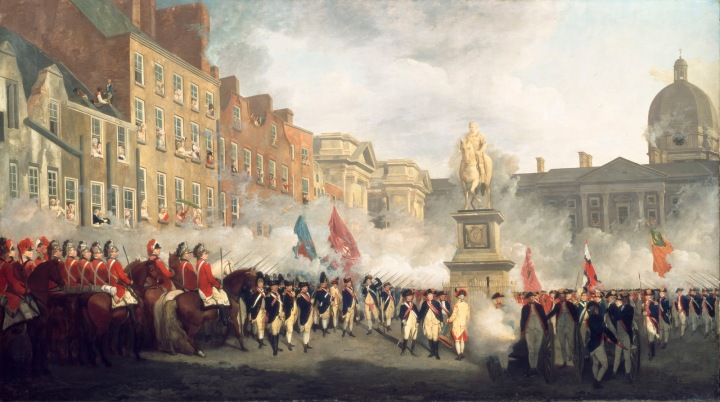 francis-wheatley-the-dublin-volunteers-on-college-green-4th-november-1779-from-alex-good