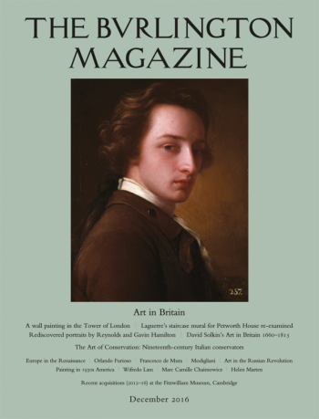 201612-cover