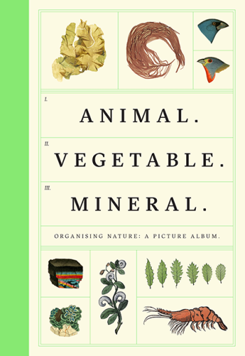 animal-vegetable-mineral-book-cover