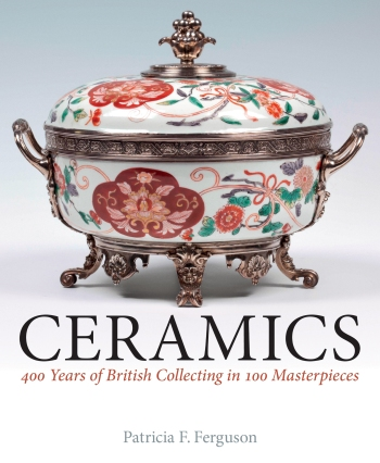 ceramics-400-years-of-british-collecting