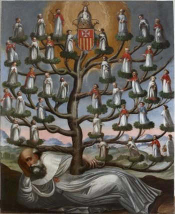 genealogical-tree-of-the-mercedarian-order-lg-1140x1395