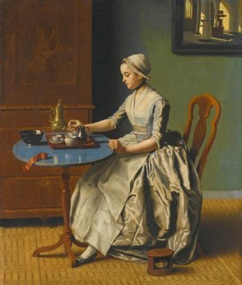 jean-etienne-liotard-1702-1789-hollands-meisje-aan-het-ontbijt2c-ca-1756-57