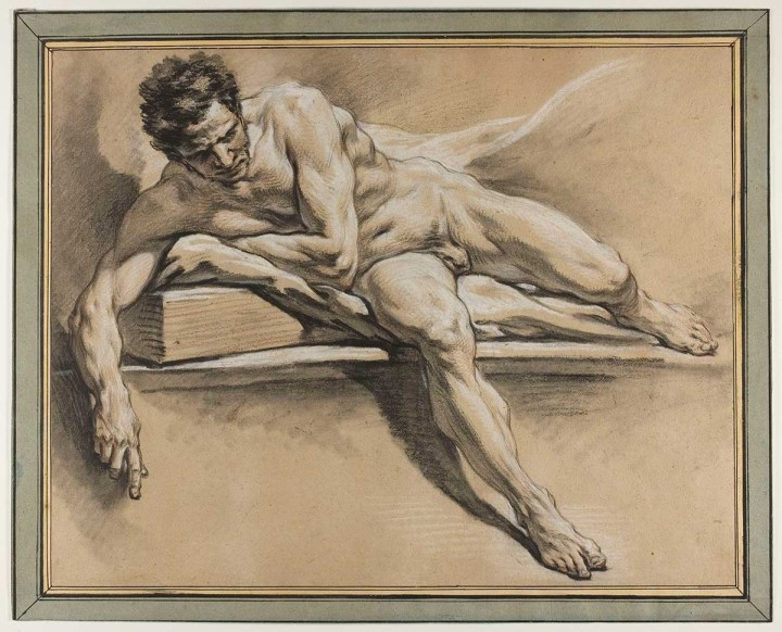 masters_drawing-francois_boucher-reclining_male_nude-1200