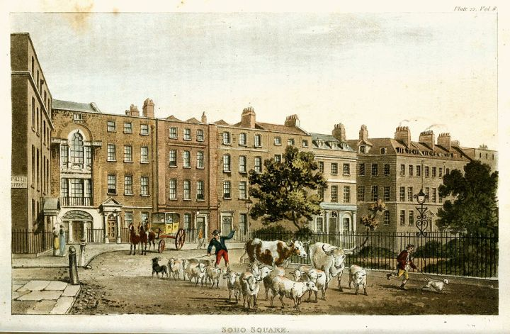 1024px-soho_square_from_ackermanns_repository_of_arts_1812