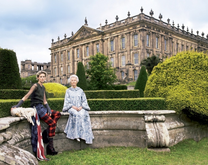 house-style-five-centuries-of-fashion-at-chatsworth