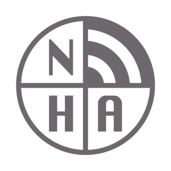 nha_logo_primary_icon_web