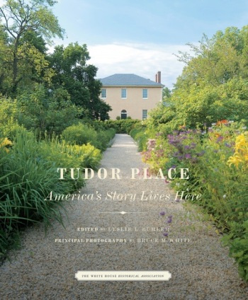 tudor-place-cover