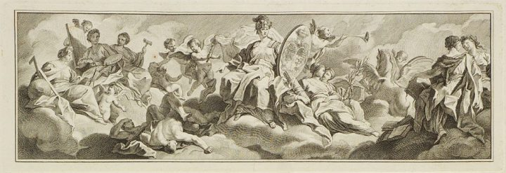allegorie-gw-i-ii-iii-1020x350
