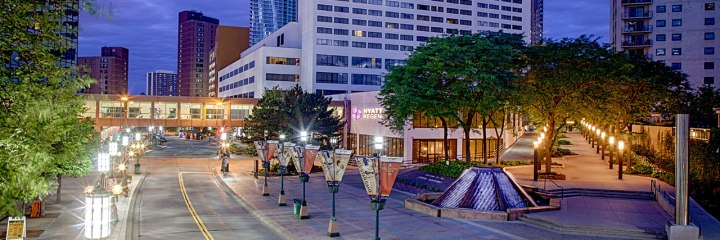 hyatt-regency-minneapolis-p050-exterior-1280x427