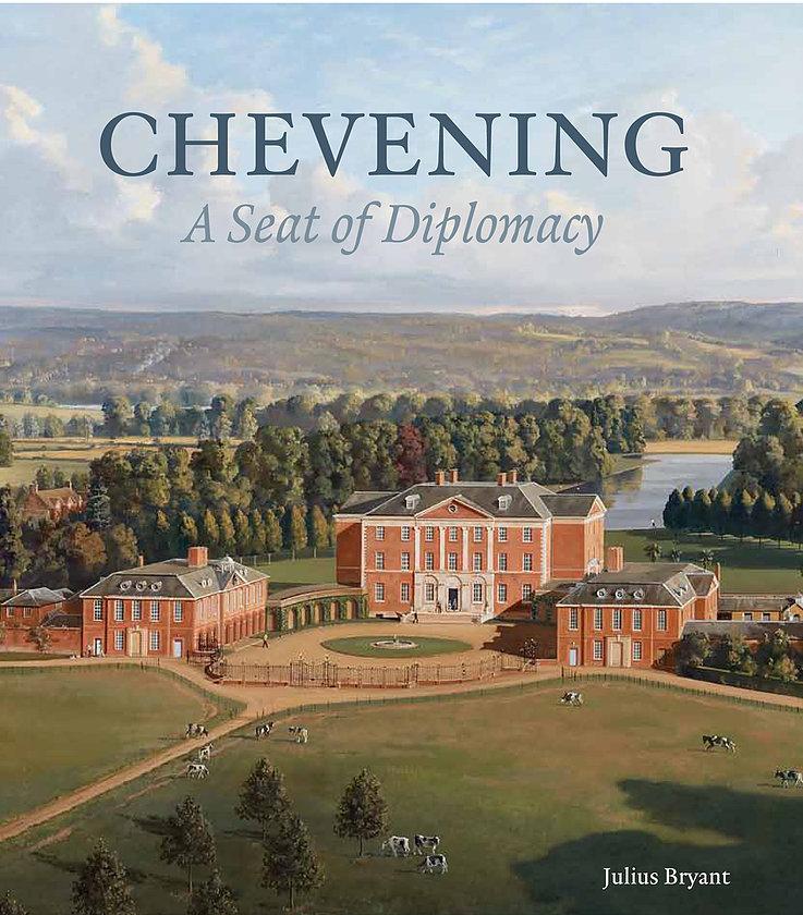 Schevening