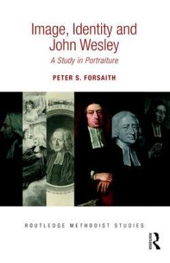 John Wesley Book